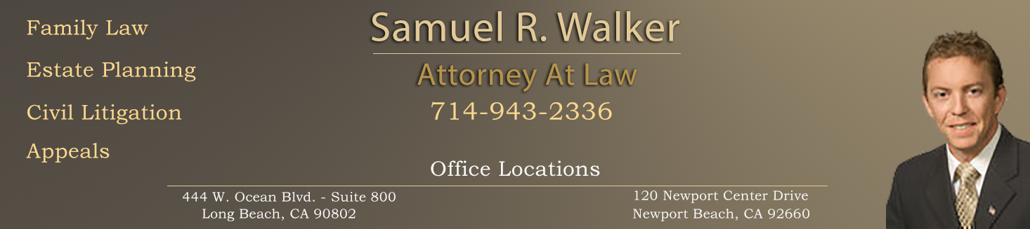 law practice page banner image